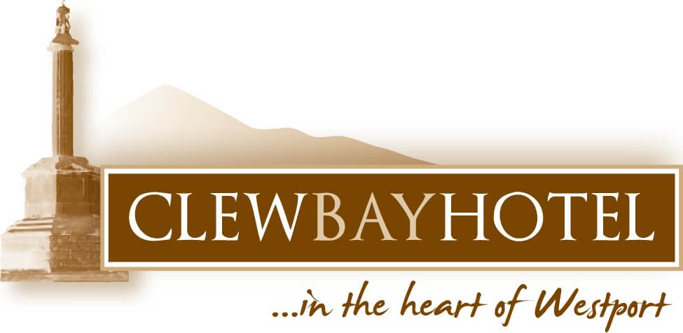 Clew Bay Hotel, Westport – View Deal – Guest reviews › (4.5/5)